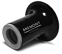 Bremont Watchmaking Loupe