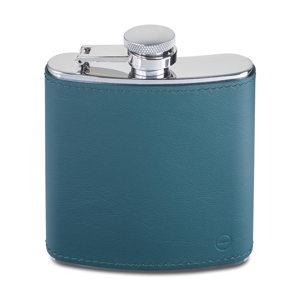 Bremont Hip flask