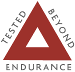 Tested Beyond Endurance